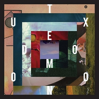 Tuxedomoon - The Box!