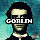 Tyler, The Creator - Goblin Artwork