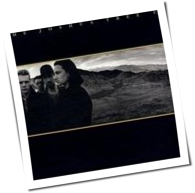 U2 - The Joshua Tree - 20th Anniversary Edition
