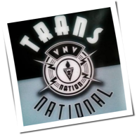 VNV Nation - Transnational