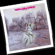 Freunde Lügen Nicht von Vandalismus - laut.de - Album
