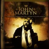 Various Artists - A Tribute To John Martyn
