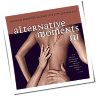 Various Artists - Alternative Moments III