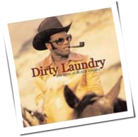 Various Artists - Dirty Laundry - The Soul Of Black Country