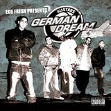 Various Artists - Eko Fresh Presents German Dream Allstars Artwork