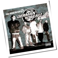 Various Artists - Eko Fresh Presents German Dream Allstars