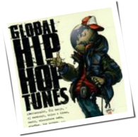 Various Artists - Global Hip Hop Tunes Vol. 1