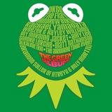 Various Artists - Muppets: The Green Album Artwork