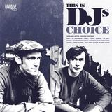 Various Artists - This Is DJ's Choice Artwork