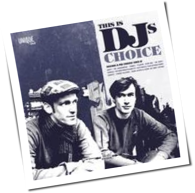 Various Artists - This Is DJ's Choice