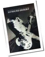 Various Artists - Lo Sound Desert