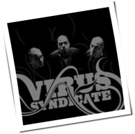 Virus Syndicate - The Work Related Illness
