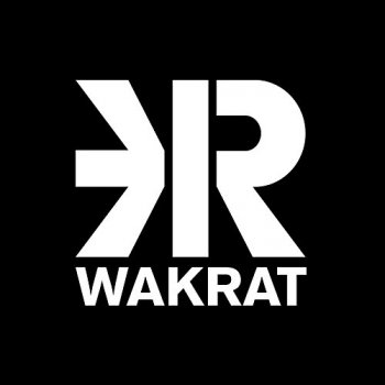 Wakrat - Wakrat Artwork