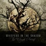 Whispers In The Shadow - The Eternal Arcane