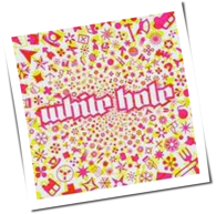 White Hole - Pink Album