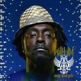 Will.I.Am - Songs About Girls Artwork