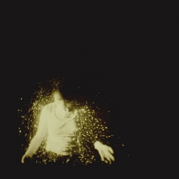 Wolf Alice - My Love Is Cool Artwork