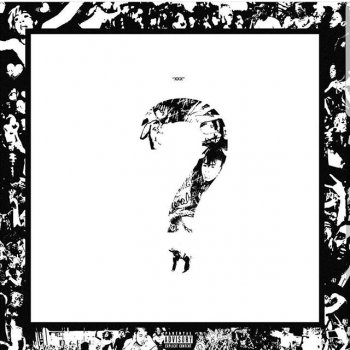 XXXTentacion - ? (Question Mark)