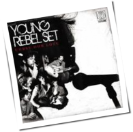 Young Rebel Set - Curse Our Love