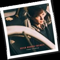 Guten Morgen Freiheit Von Yvonne Catterfeld Lautde Album