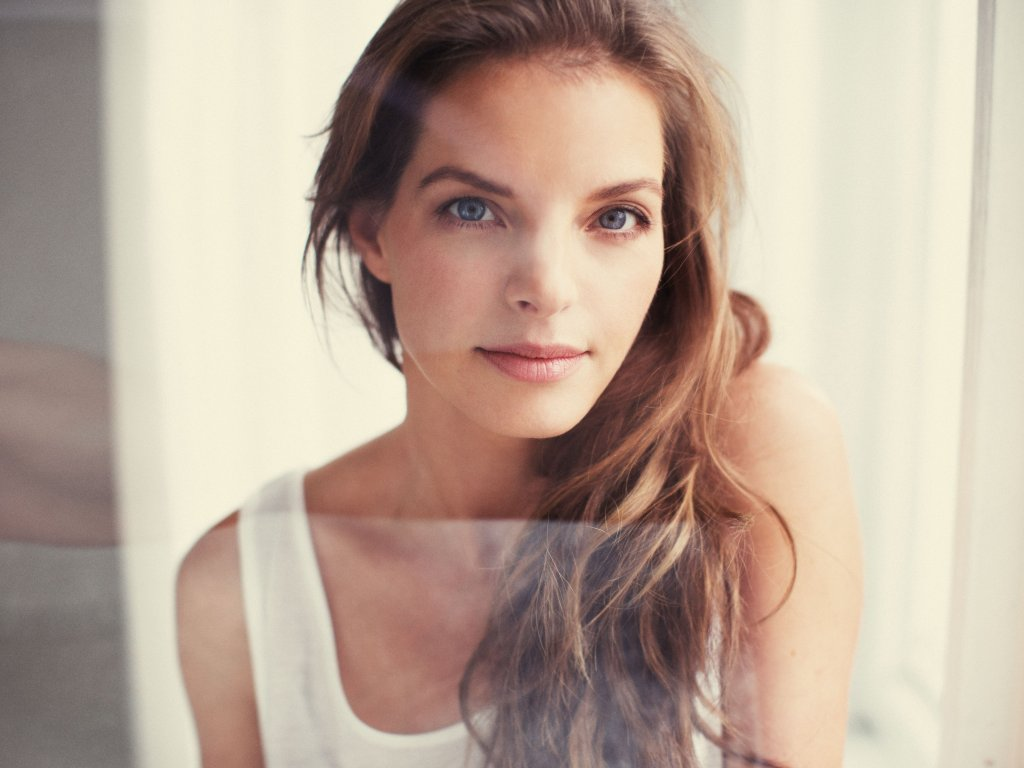 Yvonne Catterfeld age