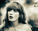 Florence And The Machine,  | © Universal (Fotograf: )
