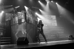 Destruction, Iron Maiden und Co,  | © laut.de (Fotograf: Christoph Cordas)