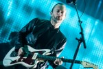 Radiohead, Kings Of Leon und Co,  | © laut.de (Fotograf: Peter Wafzig)