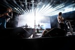 Queens Of The Stone Age, Phoenix und Co,  | © laut.de (Fotograf: Peter Wafzig)