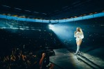 "Auf ""Formation World""-Tour gastierte Beyoncé auch in Deutschland., Commerzbank-Arena Frankfurt, 2016 