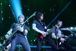 AC/DC, Alter Bridge und Co,  | © laut.de (Fotograf: Manuel Berger)