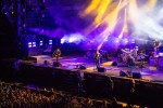 Black Sabbath, Foo Fighters und Co,  | © laut.de (Fotograf: Lars Krüger)