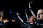 Metallica, DragonForce und Co,  | © laut.de (Fotograf: Manuel Berger)