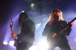 Bolt Thrower, J.B.O. und Co,  | © laut.de (Fotograf: Manuel Berger)