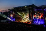 Queens Of The Stone Age, Guano Apes und Foo Fighters,  | © laut.de (Fotograf: Lars Krüger)
