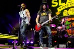 Slash, Nightwish und Co,  | © laut.de (Fotograf: Manuel Berger)