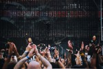 Metallica, Body Count und Co,  | © laut.de (Fotograf: Alex Klug)