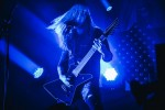 Machine Head, Slayer und Co,  | © laut.de (Fotograf: Alex Klug)