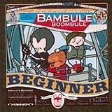 Absolute Beginner - Bambule Remix / Boombule