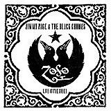 The Black Crowes - Live At The Greek (feat. Jimmy Page)
