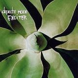 Depeche Mode - Exciter