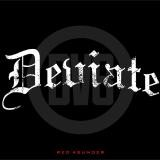 Deviate - Red Asunder