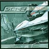 Various Artists - Sci-Fi Level 4.4