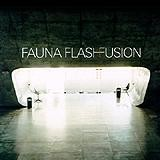 Fauna Flash - Fusion