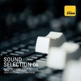Various Artists - FM4 Sound Selection 06