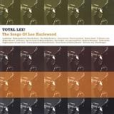 Various Artists - Total Lee!
