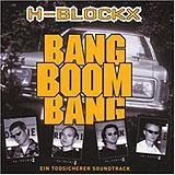 Original Soundtrack - Bang Boom Bang