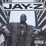 Jay-Z - Vol. 3...Life And Times Of S. Carter