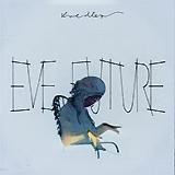 Kreidler - Eve Future