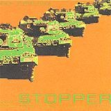 Various Artists - Stopper